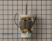 Drive Motor - Part # 1989722 Mfg Part # 530400508