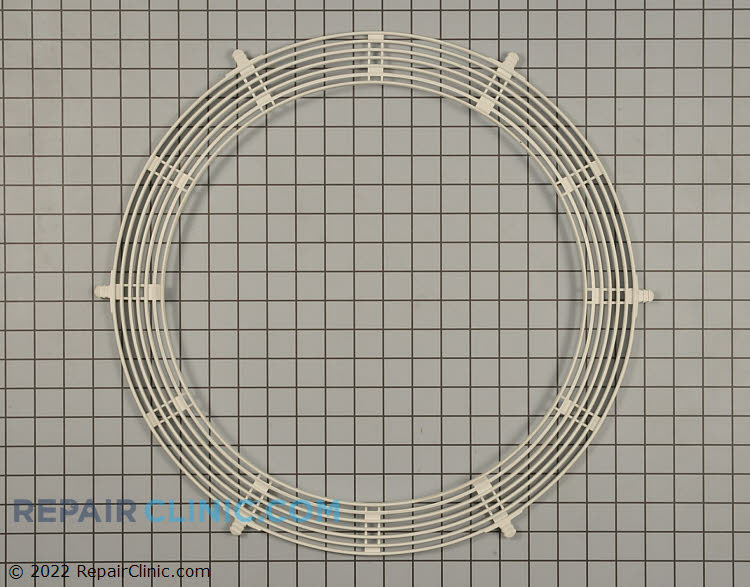 Tub Ring WH42X1062       Alternate Product View