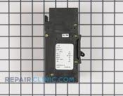 Circuit Breaker - Part # 2380582 Mfg Part # HH83XB447