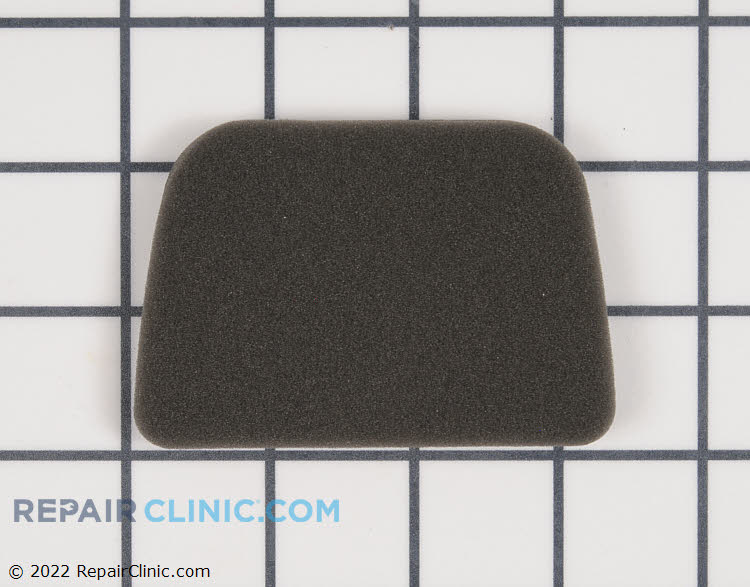 Air Filter 443141-3 Alternate Product View