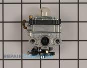 Carburetor - Part # 4312441 Mfg Part # 168641-9
