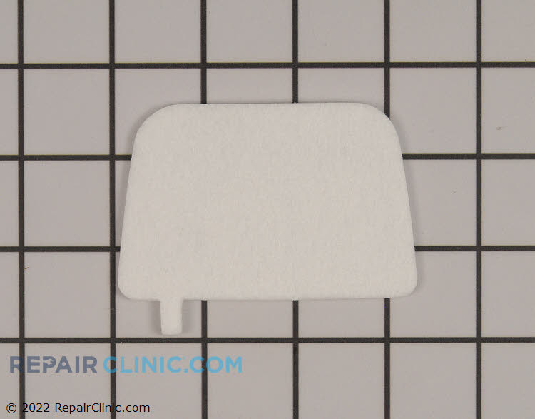Air Filter 443140-5 Alternate Product View