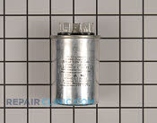 Capacitor - Part # 1271518 Mfg Part # 0CZZA20005B