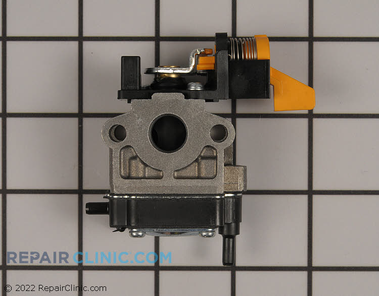 Carburetor 985893001 Alternate Product View