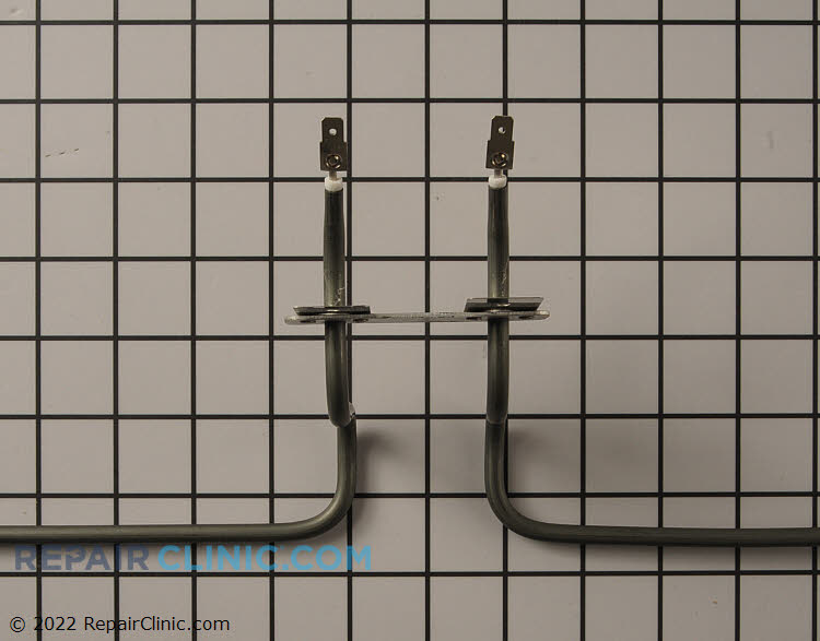 Bake Element MEE62344901 Alternate Product View