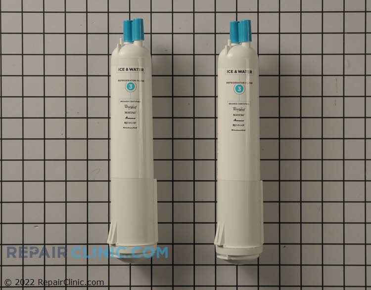 Water Filter EDR3RXD2 Alternate Product View