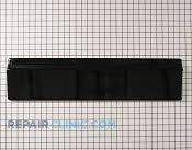 Outer Door Panel - Part # 942960 Mfg Part # WB36K10274