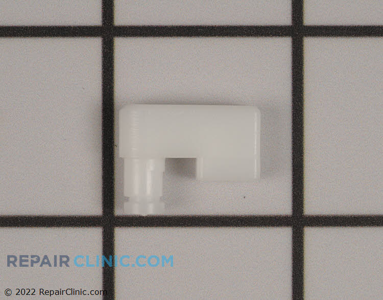 Ratchet Pawl 13165-2052 Alternate Product View