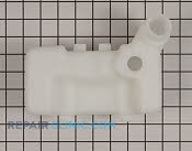 Fuel Tank - Part # 2285646 Mfg Part # A350000972