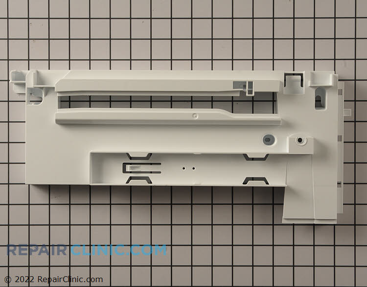 Shelf Support W10530306 Alternate Product View