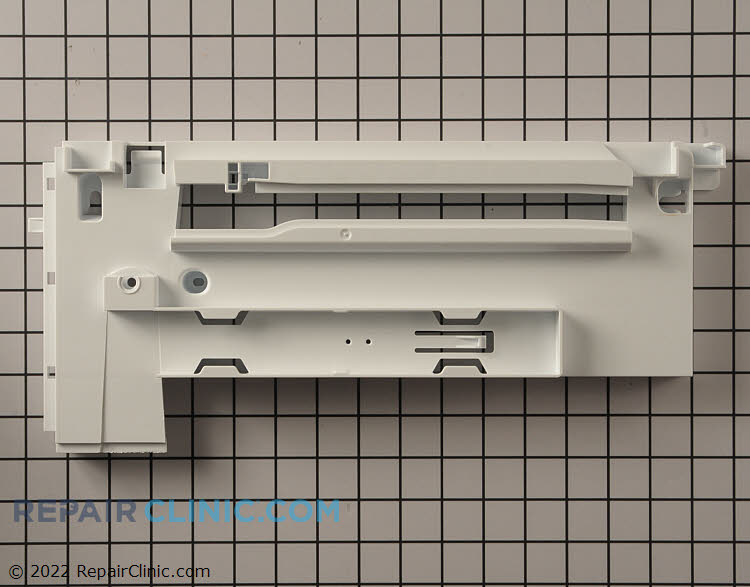 Shelf Support W10530318 Alternate Product View
