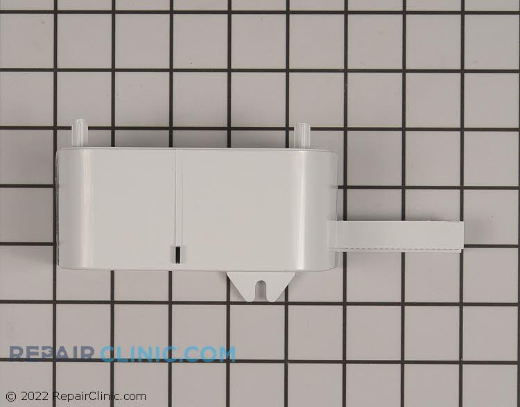 Housing RF-3600-19      Alternate Product View