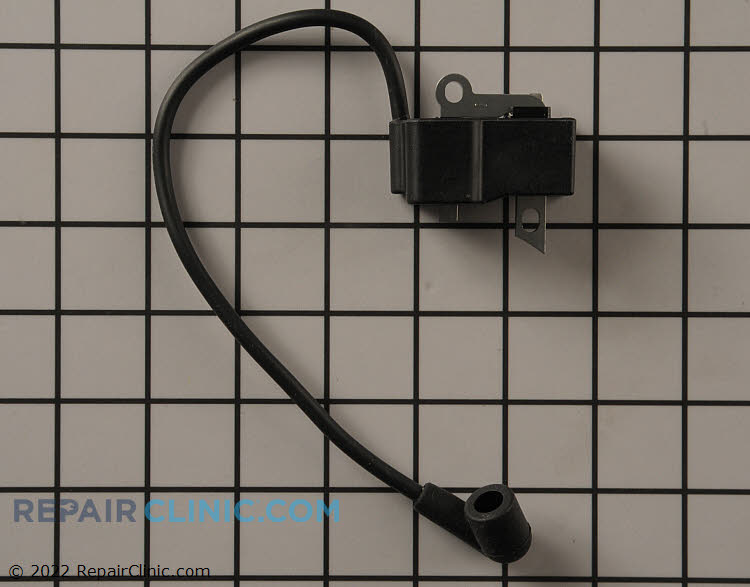 Ignition Module 585074101 Alternate Product View