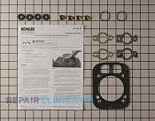 Cylinder Head Gasket Kit - Part # 1958332 Mfg Part # 24 841 04-S