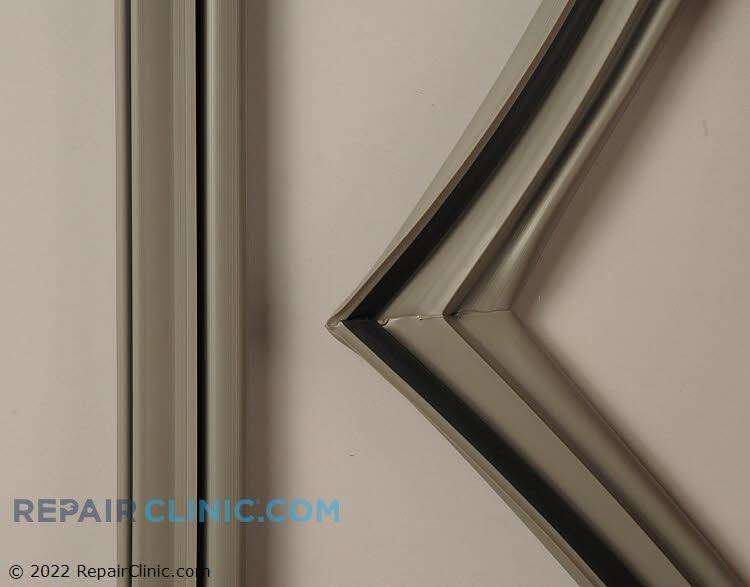 Door Gasket W10407216 Alternate Product View