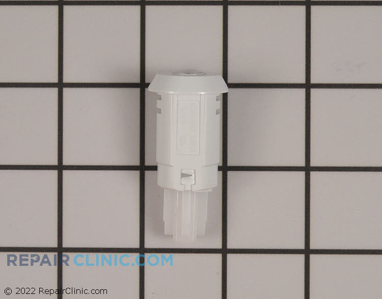 Door Lock 3-35284-001 Alternate Product View