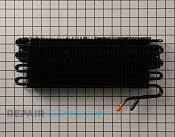 Evaporator - Part # 4546296 Mfg Part # W11116006