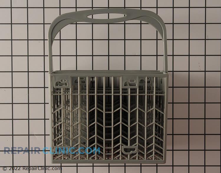 Silverware Basket 2405.125 Alternate Product View