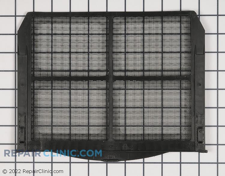 Dehumidifier Filter