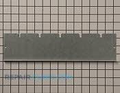 Heat Shield - Part # 3364419 Mfg Part # AE-59148-01