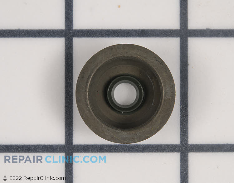 Seal 12209-Z8B-003 Alternate Product View