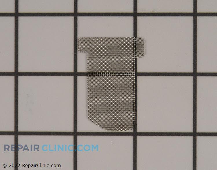 Spark Arrestor 503871701 Alternate Product View