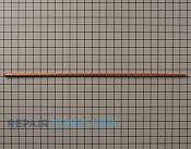 Tube - Part # 2598167 Mfg Part # TUB02730