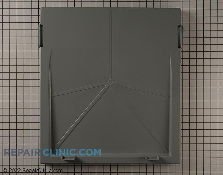 Drain Pan B1756022L Alternate Product View