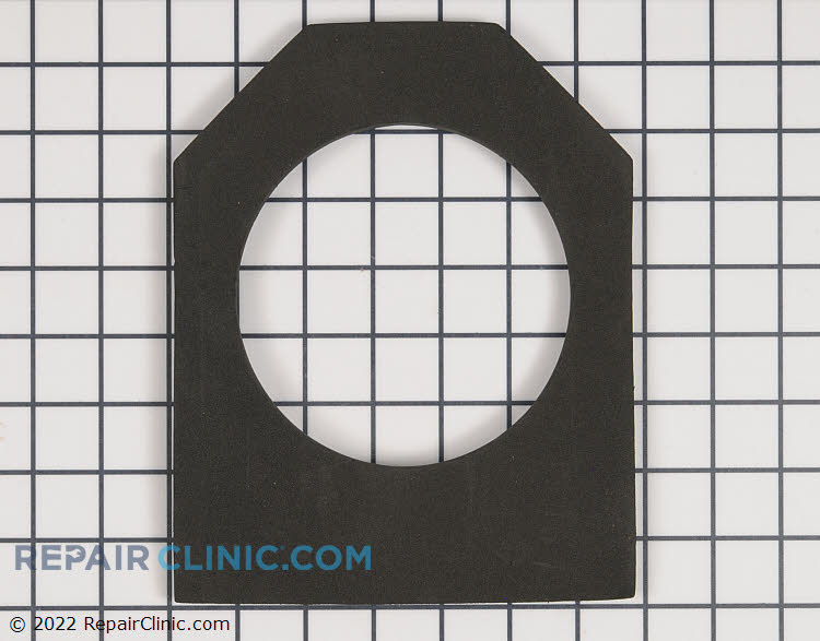 Gasket 239-41642-01 Alternate Product View