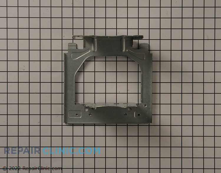 Bracket WD-0850-68      Alternate Product View