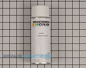 Spray Paint - Part # 3197663 Mfg Part # B260S8292