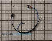 Throttle Cable - Part # 1995009 Mfg Part # 576139401