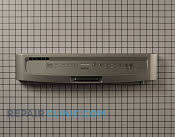 Touchpad and Control Panel - Part # 4258942 Mfg Part # W10811151