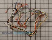 Wire Harness - Part # 2341567 Mfg Part # S1-37322269001