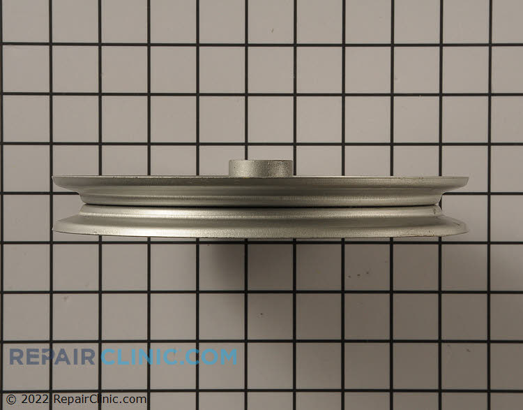 Pulley 756-0374 Alternate Product View