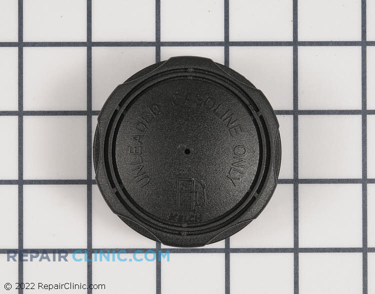 Fuel Cap 1-513508 Alternate Product View