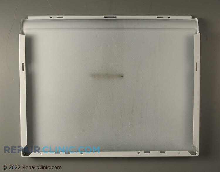 Access Panel WE20X20417 Alternate Product View