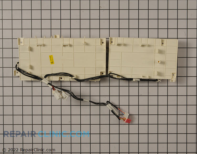Display Board EBR74783101 Alternate Product View