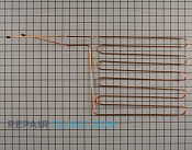 Heat Exchanger - Part # 1175591 Mfg Part # WP2316878