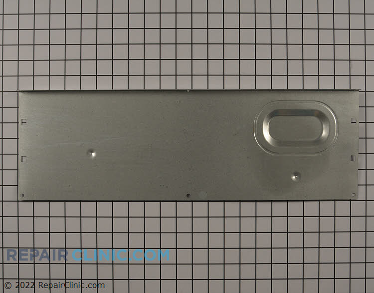 Rear Panel 21001527        Alternate Product View