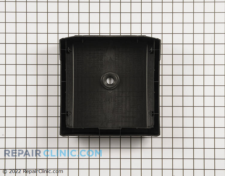 Air Cleaner Cover 24 096 26-S Alternate Product View