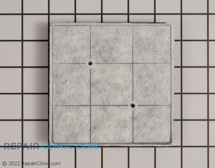 Air Filter 00483781 Alternate Product View