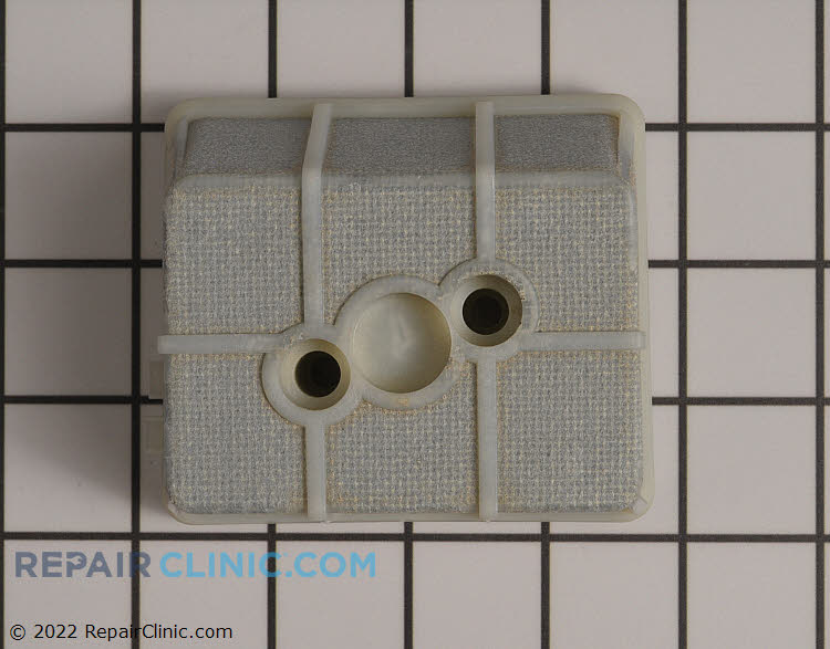 Air Filter 024-173-230 Alternate Product View