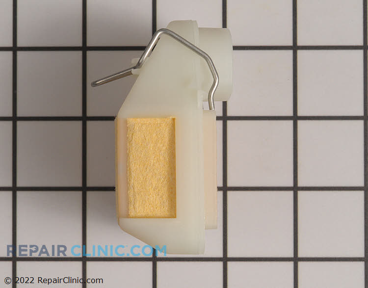 Air Filter 038-173-101 Alternate Product View