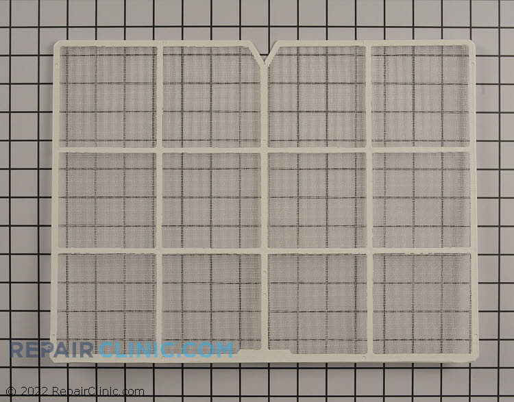 Air Filter 5231AR1152V Alternate Product View