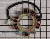 Alternator - Part # 1843467 Mfg Part # 951-10719