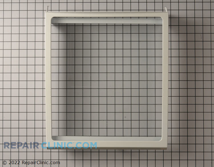 Assy shelf-slide ref DA97-11550A Alternate Product View
