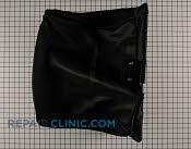 Bag - Part # 2146959 Mfg Part # 112-3994