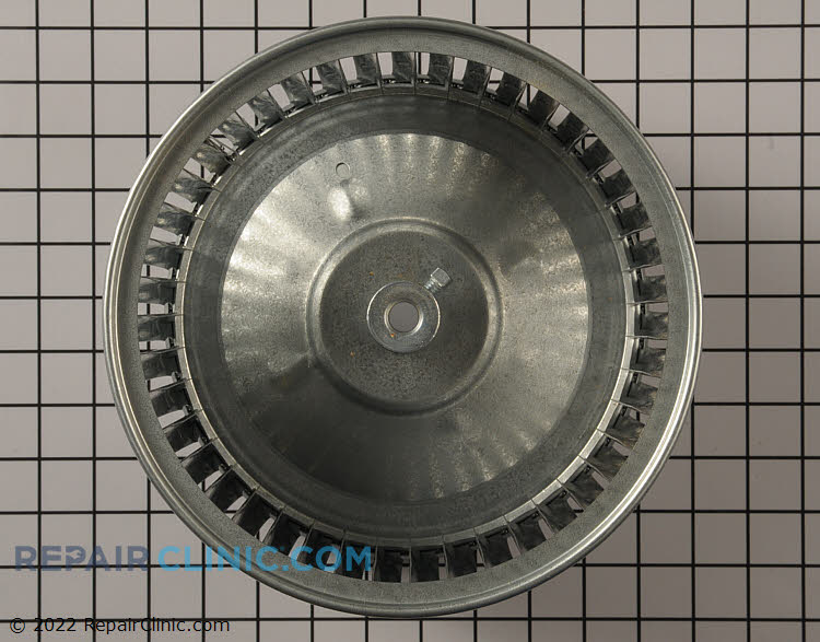 Blower Wheel S1-02623232712 Alternate Product View