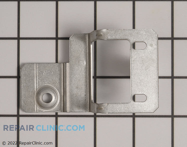 Bracket 3801P858-45     Alternate Product View